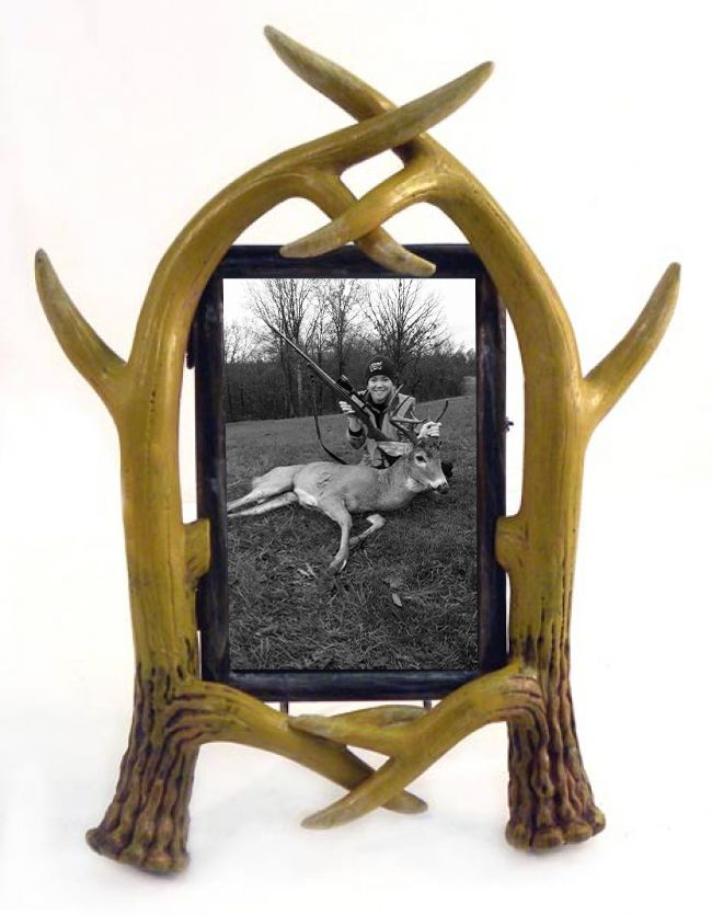 53 best Wildlife Photo Frames images on Pinterest | Wildlife, Cabin ...