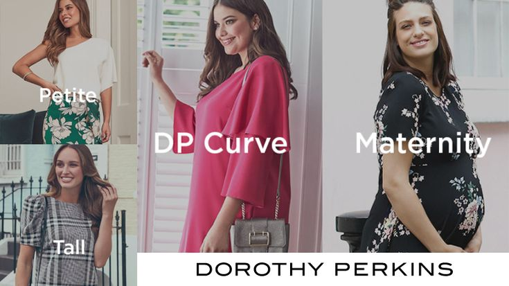 Win a €150 Dorothy Perkins Gift Card to Spend Online - https://www.competitions.ie/competition/win-e150-dorothy-perkins-gift-card-spend-online/