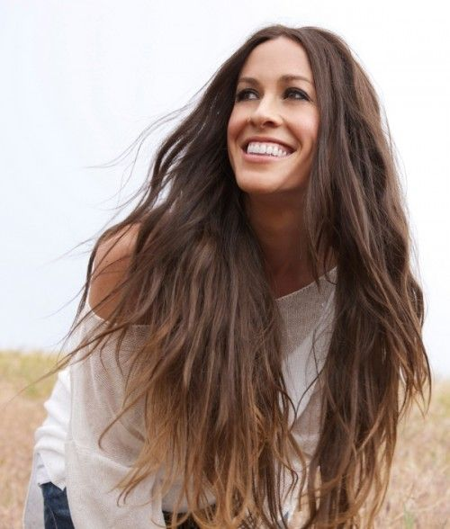 A Ceilingless Conversation – Alanis Morissette and Tami Simon