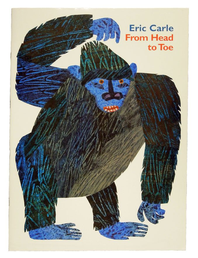 17 best images about eric carle on pinterest museums for Eric carle mural
