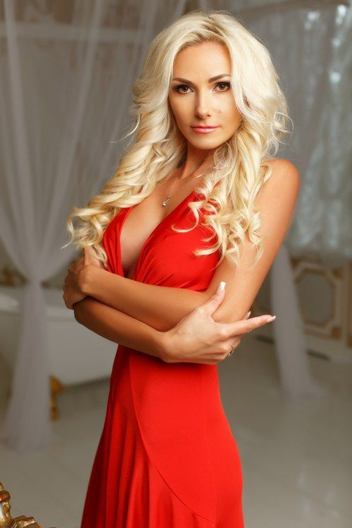 Best photos for internet dating