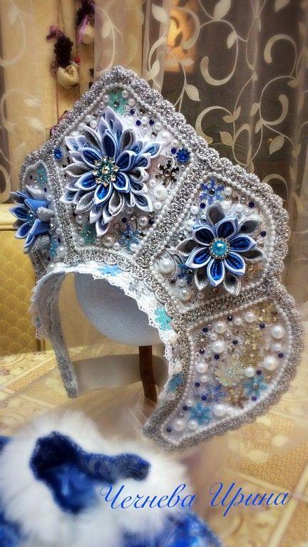 Одноклассники - So beautiful work!