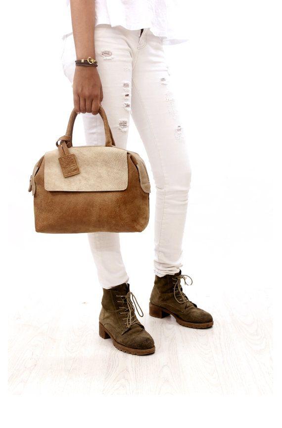 1625 best Its in the BAG images on Pinterest | Bags, Designer ...