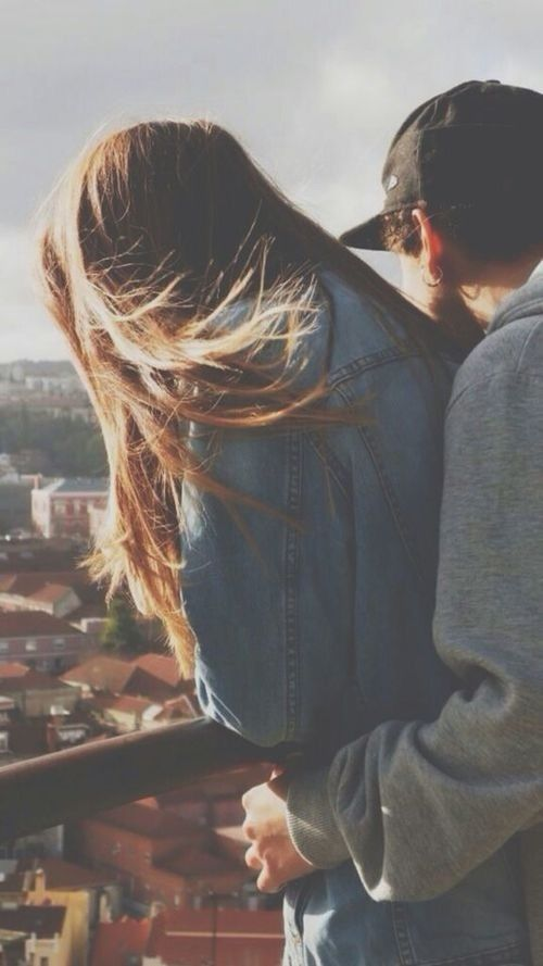 17+ images about Him/Her on Pinterest | Boys, Girlfriends ...