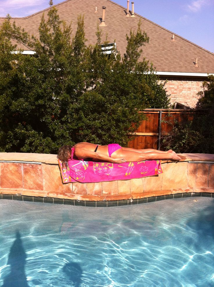 Pin by Whitney on Life   Pool float, Outdoor, Outdoor decor