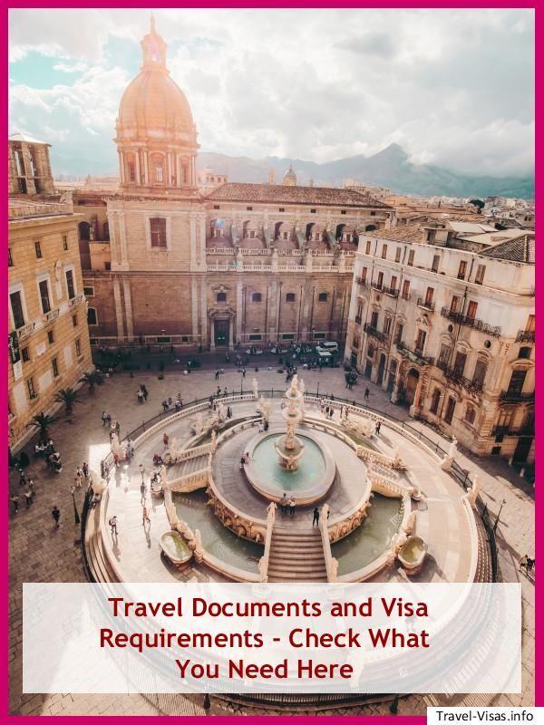 Working Holiday Visa Japan Application Form Travel Visa Dubai Travel Travel Benefits