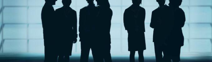 Peluang Usaha Sampingan Untuk Karyawan Modal Kecil