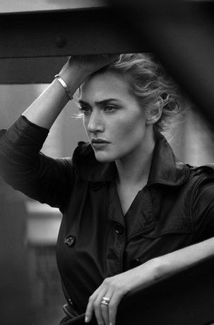 Anything with Kate Winslet - Smash It!