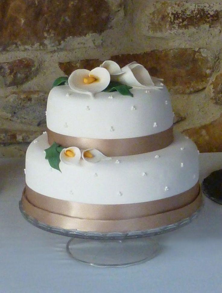 pasteles de boda - Buscar con Google                                                                                                                                                      Más