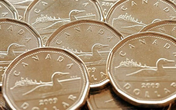 Canadian Dollar Gains amidst Improved Jobs Scenario,