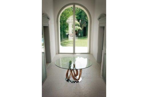 Casa Di Patsi - Έπιπλα και Ιδέες Διακόσμησης - Home Design INFINITY - Τραπέζια - Τραπεζαρία - ΕΠΙΠΛΑ