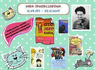 Jaworczakowa Mira (21.04.1917-05.10.2009