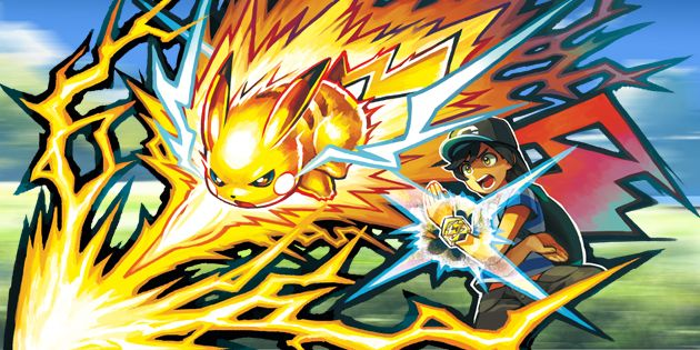 Die Kappen-Pikachu-Verteilung für Pokémon Sonne und Mond hat begonnen: Event-Verteilungen sind einer der großen Standpfeiler für den Erfolg…