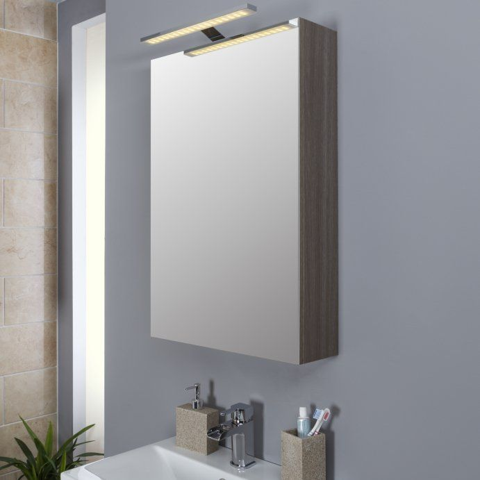 Bathroom Mirror Cabinet With Lights And Shaver Socket Dream House Ideas Bathroom Mirror Cabinet Mirror Cabinet With Light Bathroom Mirror