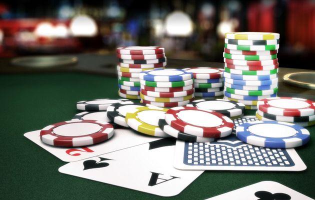 Cara yang dapat dilakukan oleh master poker online mania dalam main judi, tetapi tidak banyak orang yang mengetahui hal paling penting apa yang harus dilakukan