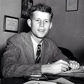 Image result for jfk in the house of representative