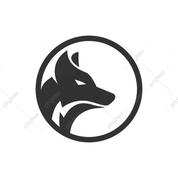 15 Cool Logo Designs Png Logo Design Logo Design Free Templates Best Logo Design