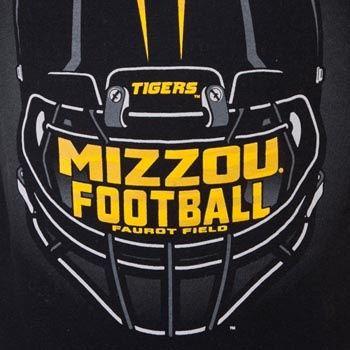 17 Best images about MU Tigers on Pinterest | Kansas ...