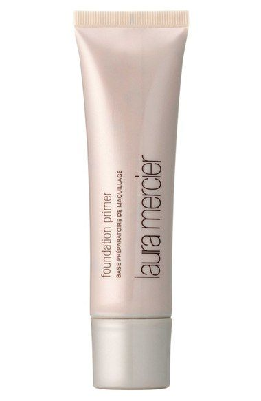 Laura Mercier Foundation Primer (1.7 oz.) available at #Nordstrom