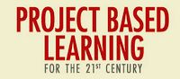 Some Must Have Resources on Project Based Learning ~ Educational Technology and Mobile Learning