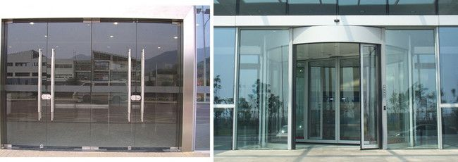 Https Www Glassmanufacturerchina Com Products China Best Price 12 Mm Flat And Curved Tempered Glass For Door H Tempered Glass Door Laminated Glass Glass Door