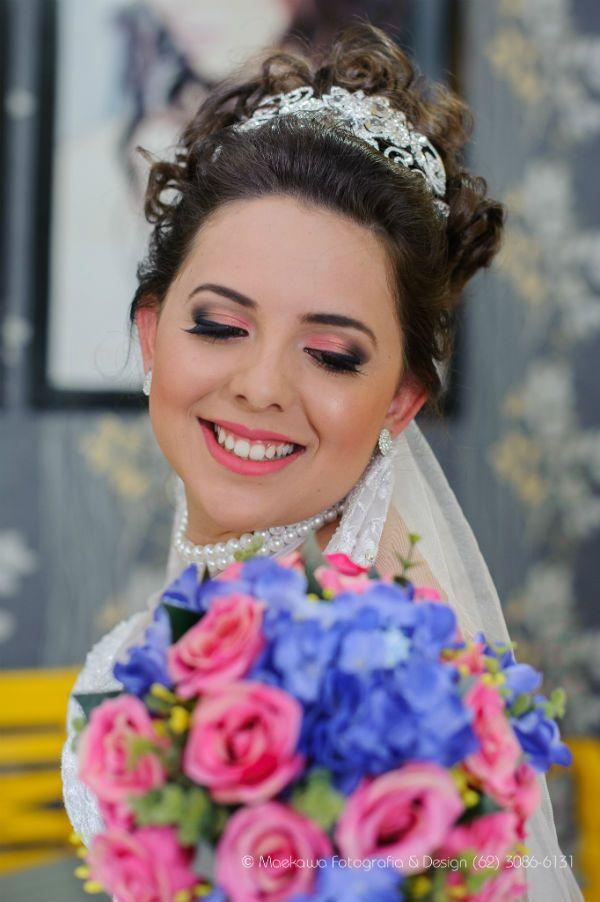 casamento-economico-ao-ar-livre-goiania-rosa-e-azul-rustico (6)