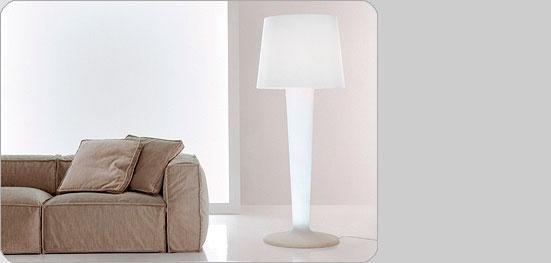 Bonaldo LIGHT