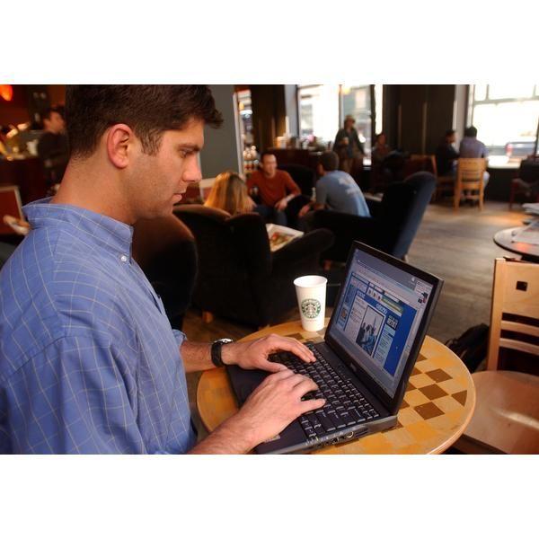 Mucho más que Café - Trucos del marketing sensorial   eHow en Español - haz click!! en la imagen.