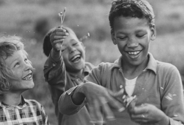 Cause Of Death Donald Loving >> (L to R): Peggy, Sidney, and Donald Loving. Products of Richard and Mildred Loving | INTERRACIAL ...