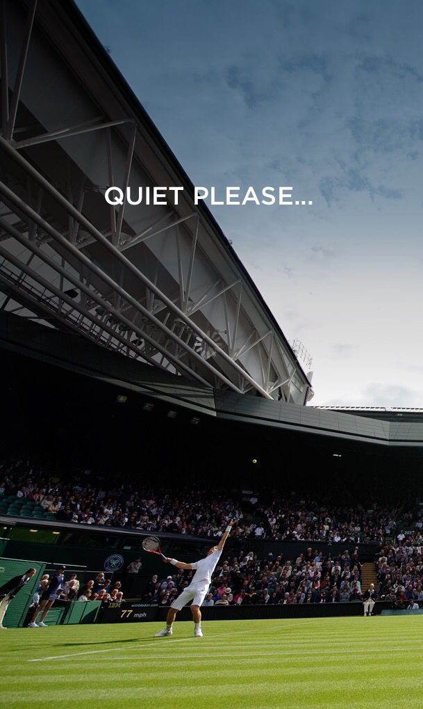 7 best images about I went to Wimbledon!!! on Pinterest ...