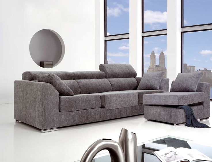 Mejores 61 im genes de sof s mymobel en pinterest - Limpieza de sofas de tela ...