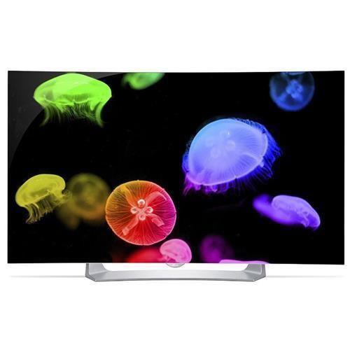 buy LG tv
