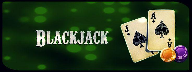 Das Spiel beginnt mit der Händler so dass jeder am Tisch eine Karte verdeckt und eine zweite Karte. Ein #Blackjack ist , wenn ein Spieler hat ein Gesicht Karte oder zehn , und ein Ass.  #spielencasino #bestecasinoonline