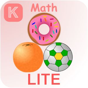 matematyka klasa 1