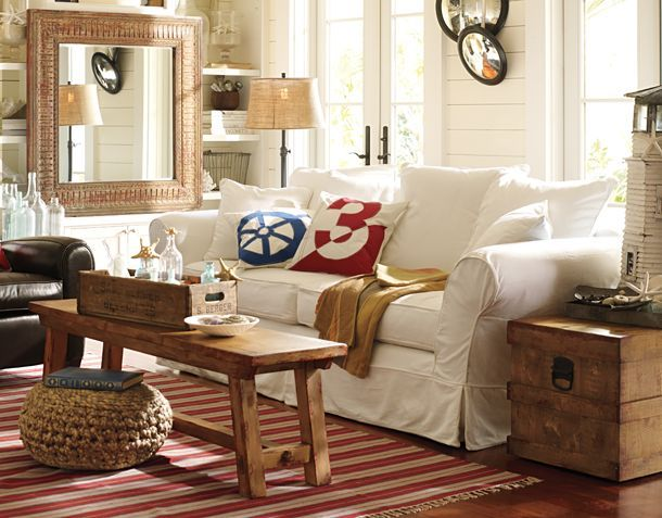 92 Best Home Decor   FAMILY ROOMS Images On Pinterest | Living Room, Home  Ideas And Interior Decorating