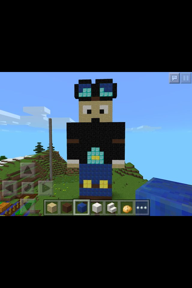1000+ Images About DanTDM And Dr.Trayaurus From The ...