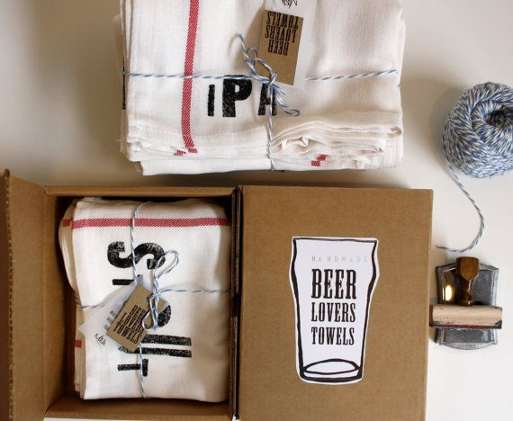 63 Best For The Beer Lover Images On Pinterest Beer