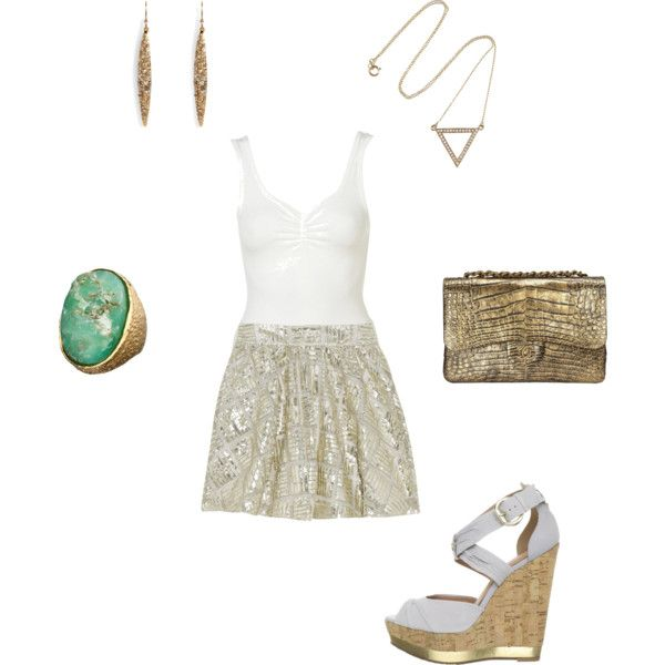 ,: Parties Clothing, Dreams Closet, Style, Clothing Clothing Clothing, Clothing Shoes Accessories, Clothes Shoes Accessories, Clothes Clothes Clothing, Wear Clothing, Bea U.S. Tees Clo Th