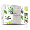 MOLECULAR GASTRONOMY KIT - CUISINE | Modernist Cuisine, Gourmet Cooking | UncommonGoods