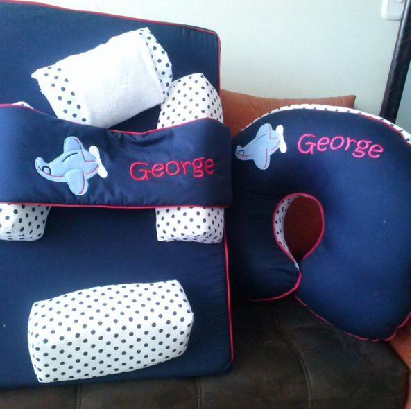 Cojines para una lactancia mas cómoda y,colchonetas anti reflujo personalizados. Somos punto de fabrica y tienda virtual en Colombia    Pedidos whats 3118054529 -3103489842