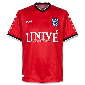 Jako SC Heerenveen Away Shirt 2014 2015 SC Heerenveen Away Shirt 2014 2015 http://www.comparestoreprices.co.uk/football-shirts/jako-sc-heerenveen-away-shirt-2014-2015.asp