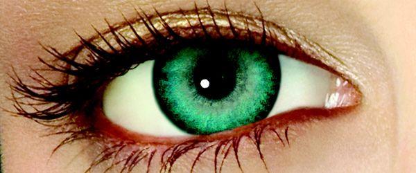 Halloween Colored Contacts Non Prescription Cheap