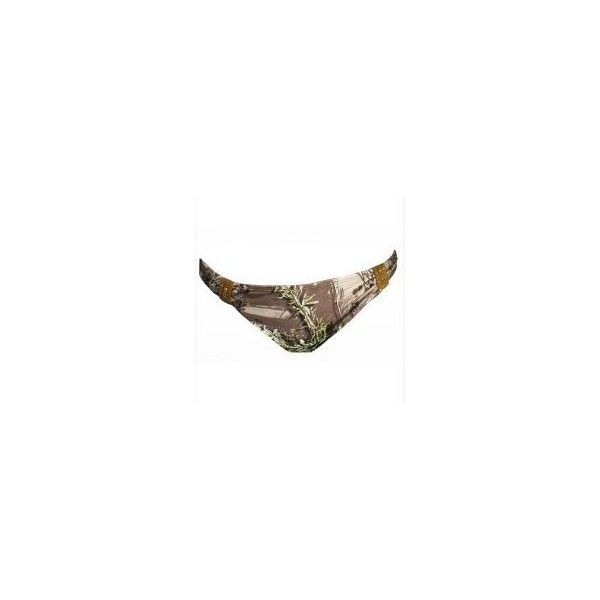 2014 New Styles Camo Bikinis for Women | Realtree Camo bathing Suits ($42) ❤ liked on Polyvore featuring swimwear, bikinis, swim suits, realtree bathing suit, bikini swimsuit, bikini swimwear and camo bathing suits