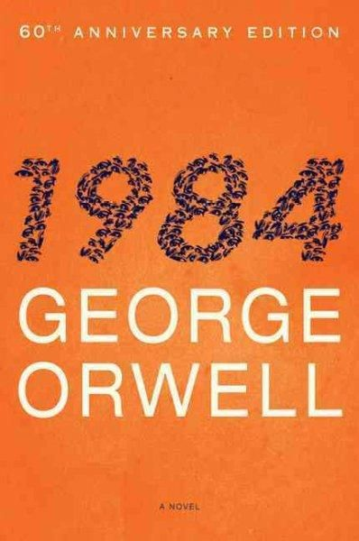 the distopian future in the novel 1984 by george orwell 1984 is a dystopian novel written by george orwell that depicts a world divided into three massive countries, oceania, eurasia, and eastasia - marxism in 1984.