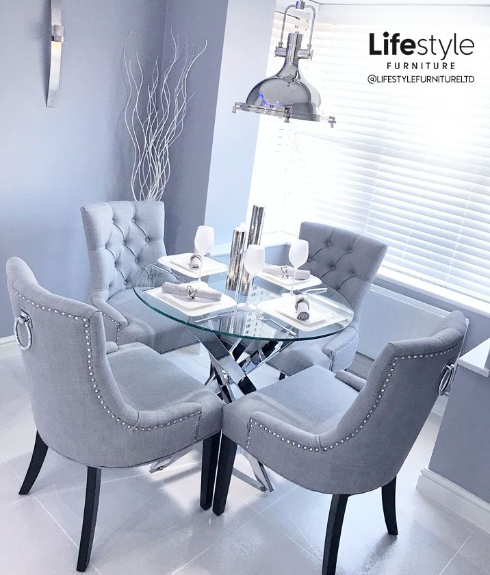 41+ Verona dining room set Best Choice