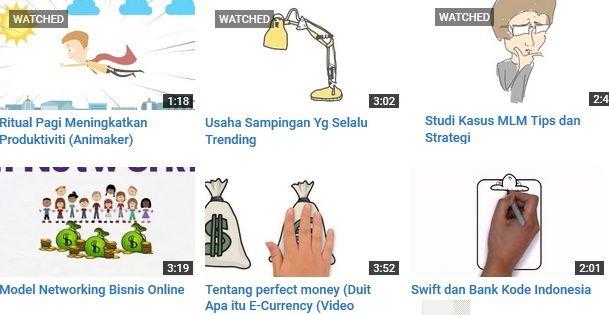 http://www.oneyesoneno.com/2016/05/updated-taktik-video-marketing-meijuni.html