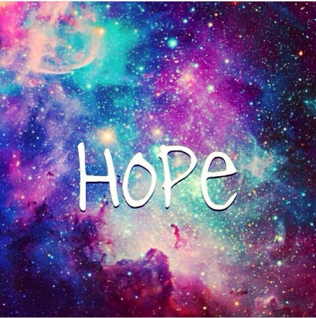#wallpapers #hope #hold #on #pain #ends #colorful #colourful #beautiful