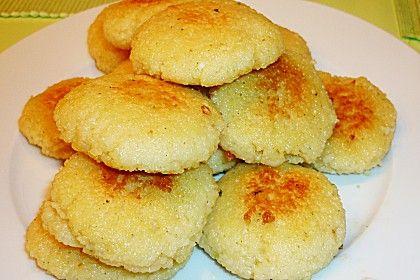 Couscous-Taler