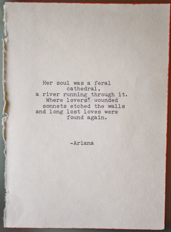 Romantic quotes best poetry 10 Most