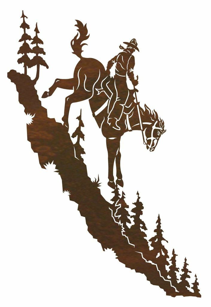 Metal Horse Wall Art 145 best plasma cut horses images on pinterest | horses, metal